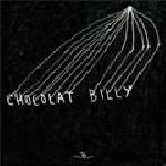 Chocolat Billy_Attraper n'anoun2