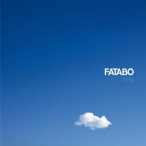 Fatabo_204g