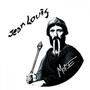 Jean louis_Morse