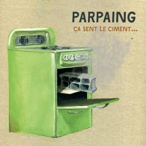 Parpaing_ça sent le ciment