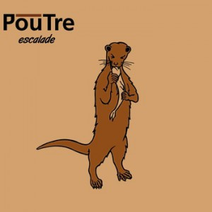 Poutre_Escalade