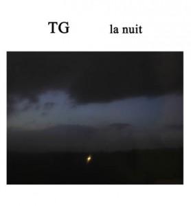 TG-nuit
