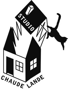 studio chaudelande logo